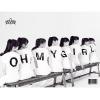 OH MY GIRL - Mini Album Vol.1 [OH MY GIRL]