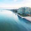 ขาย Paradise Ocean View Condominium คอนโดหรู บนชายหาดส่วนตัว พัทยา ชลบุรี