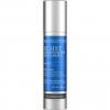 RESIST Barrier Repair Moisturizer Skin Remodeling 50ml