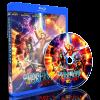 50U1718 - Guardians of the Galaxy Vol. 2 (2017) [50GB 3D+2D] [แผ่นสกรีน]