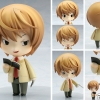 คิระ Nendoroid - Death Note