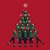 EXO - Winter Special Album [Miracles in December] (Chinese Ver. ไม่มีโปสเตอร์