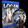 U1703 - Logan (2017) [แผ่นสกรีน]