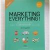 Marketing Everything !
