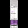 [ลด 20%] Moisture Boost One Step Face Cleanser - Normal to Dry 473ml
