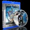 U1726 - Transformers (The Last Knight) (2017) [แผ่นสกรีน]