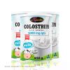 Auswelllife Colostrum 5000 mg 3 กระป๋อง
