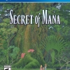 SECRET OF MANA (R3)(EN,TH)
