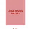Jeong Se Woon - Mini Album Vol.2 [ANOTHER] หน้าปก A ver + โปสเตอร์ พร้อมกระบอกโปสเตอร์