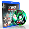U2016054 - The Purge (Election Year) (2016) (CINAVIA) [พร้อมกล่อง]