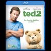 U2015034 - Ted 2 (2015) [แผ่นสกรีน]