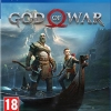 [Pre-Order] GOD OF WAR 4 (R3)(EN)