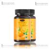 Auswelllife Histrength VitaminC Max 1200mg 3 กระปุก 180 แคปซูล