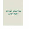 Jeong Se Woon - Mini Album Vol.2 [ANOTHER] หน้าปก B ver + โปสเตอร์ พร้อมกระบอกโปสเตอร์