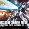 [HG] CROSS BONE GUNDAM MAOH