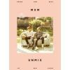 MXM (BRANDNEW BOYS) - [I'M THE ONE] UNMIX (B TYPE)