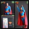 CRAZY TOYS DC COMICS CLASSIC SUPERMAN