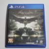 [PS4] Batman Arkham Knight [Z3][ENG][มือ2]