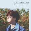 Super Junior : Kyu Hyun - Mini Album Vol.2 [Again, autumn comes]