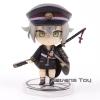 [Pre-Order] Nendoroid #608 Touken Ranbu Online - Hotarumaru