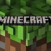 Minecraft ไอดีแท้ ( PC / Mac )