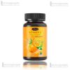 Auswelllife Histrength VitaminC Max 1200mg 1 กระปุก 60 แคปซูล