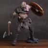 [Pre-Order] God of War 4 Kratos PVC Figure