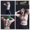 Joker Suicide Squrd - Crazy Toy