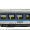 Roco64928 express car class2