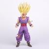[Pre-Order] Dragon Ball Z Super Saiyan Son Gohan