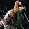 ARTFX J Attack on Titan รีไวน์ 1/8 Scale Figure