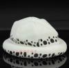 หมวกลอว์ โลกเก่า