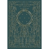 DREAM CATCHER - Mini Album Vol.2 [Escape the ERA] (Outside Ver.)
