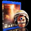 U2015054 - The Martian (2015) [แผ่นสกรีน]