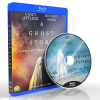 U1756 - A Ghost Story (2017) [THAI SUB]