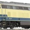 ESU31019 BR215 DB