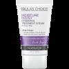 [ลด 20%] Moisture Boost Hydrating Treatment Cream - Normal to Dry 60ml