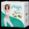 Praya by LB ไปรยา บาย แอลบี มิติใหม่แห่งการควบคุมน้ำหนัก
