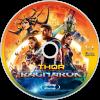 U1742 - Thor (Ragnarok) (2017)