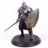 [Pre-Order] Dark Souls Faraam Knight