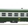 Roco74352 passenger car cl2 SNCF