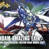 [HG] Amazing Exia