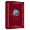 Apink - Mini Album Vol.7 [ONE & SIX] (SIX Ver.)