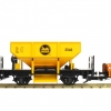LGB70403 Work train starter set
