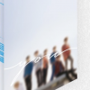 GOT7 - Mini Album Vol.8 [Eyes On You] หน้าปก You Ver.