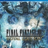 [PS4] FINAL FANTASY XV: ROYAL EDITION [R3][EN]