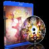 U2016037 - Alice Through the Looking Glass (2016) [แผ่นสกรีน]