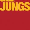 [Photobook] EXO - DIE JUNGS EXO-M