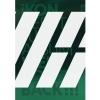 iKON - DEBUT FULL ALBUM [WELCOME BACK] (Green Ver.)