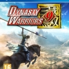 Dynasty Warriors 9 [R3][EN]